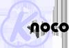 Knoco Poland Member of Knoco Group