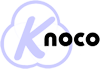 Knoco Poland Member of Knoco Group